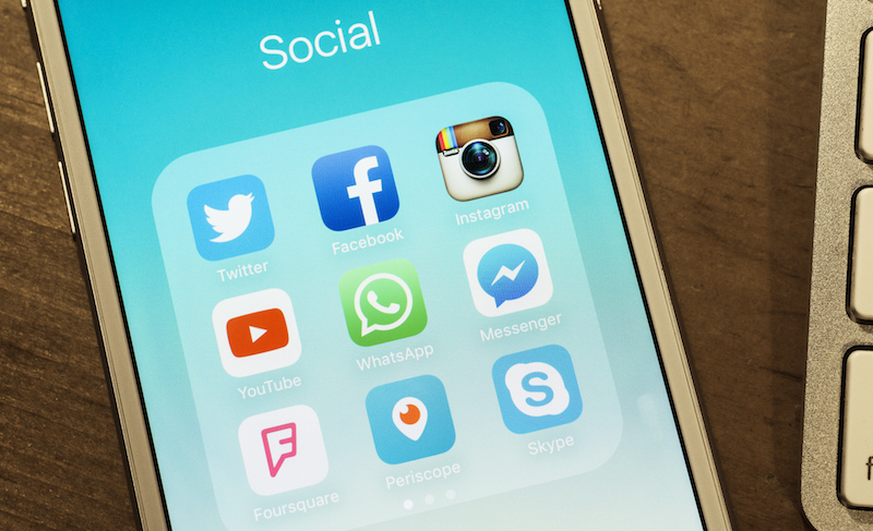 UAE council members call for influencer crackdown - Gulf