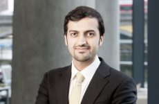 Abu Dhabi Financial Group invests in Silicon Valley VC 500 Startups