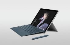 Microsoft launches new Surface Pro in the UAE, price revealed