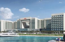 Nakheel assesses construction bids for RIU resort at Deira Islands