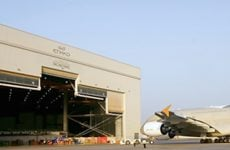 Abu Dhabi's Etihad appoints new CEO for engineering division