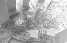Abu Dhabi's Imkan awards consultancy contract for $545m first phase of Makers District