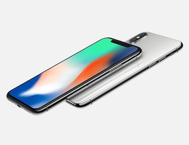 Etisalat to offer Apple's iPhone X from Friday - Gulf Business
