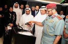 Dubai launches new smart system to make visa medical testing faster