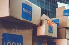 Dubai's Souq.com acquires delivery marketplace Wing.ae