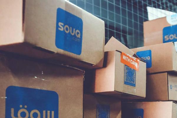 Dubai's Souq com acquires delivery marketplace Wing ae