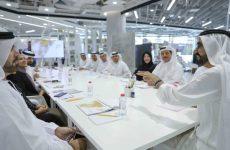 UAE's Year of Giving has raised $435m so far