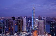 DMCC retain's world's top free zone crown