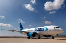Low-cost carrier Jazeera Airways to launch flights to four Indian cities