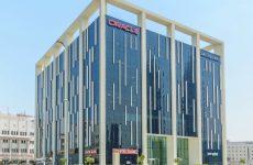 Dubai's ENBD REIT acquires Oracle building for $76m
