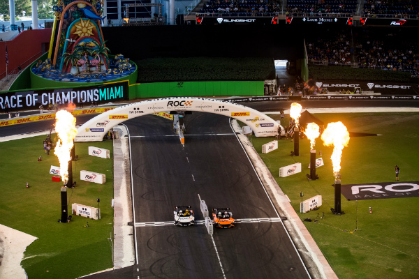 b0002dc2df6 Saudi to host two major sporting events in 2018 - Gulf Business