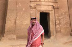 Billionaire Branson to invest in Saudi's Red Sea islands project