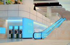 Riyadh raises SAR1bn from auction of metro naming rights