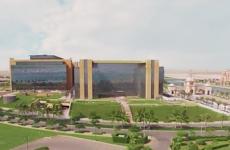 Saudi industrial city KAEC plans jazz festival this year