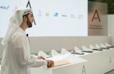 Dubai's GINCO, TechStars establish start-up accelerator