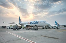 Flydubai to operate some flights from DWC during airport refurbishment