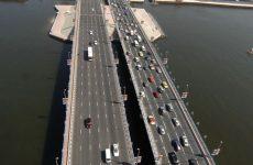 Dubai's Maktoum Bridge to be closed on Fridays for a month