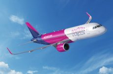 Airbus seals largest plane order ever at Dubai Airshow
