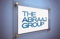 Dubai's financial regulator investigates Abraaj over alleged mismanagement