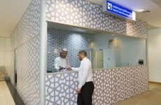Abu Dhabi launches new visa on arrival process