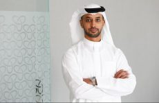 Dubai's DMCC CEO resigns, new COO appointed
