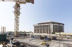 Dubai developer Azizi to complete second Palm project in Q4 2018