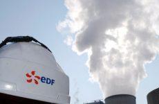 France's EDF plans to bid in Saudi Arabia nuclear tender, say sources