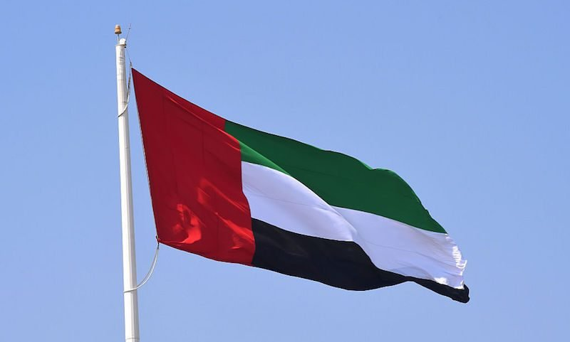 UAE tightens cyber crime laws - Gulf Business
