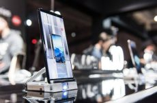 Smartphone review: Huawei Mate 10 Pro