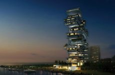Dubai developer Omniyat secures $121.1m of financing