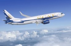 Boeing confirms order for six 737 Maxs from SCAT Airlines