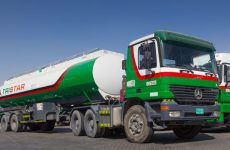 Kuwait's GIC invests $100m in UAE-based logistics firm Tristar