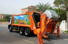 New 'waste fee' coming to Dubai building owners