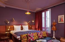 France's Accor to open 25hours Hotel at Dubai World Trade Centre