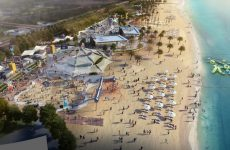 Pictures: Miral to develop Abu Dhabi beachfront attraction