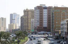 Ajman Crown Prince postpones all business fines; announces new economic incentives
