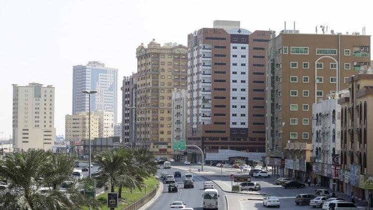 UAE Emirate Ajman Plans Debut International Bond