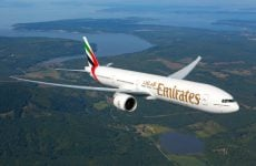 Heavy fog prompts Emirates to cancel 10 flights