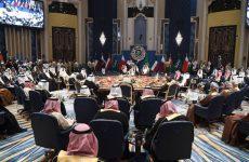 Gulf rulers boycotting Qatar skip annual summit