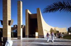 Saudi Arabia to award heritage contracts worth $375m