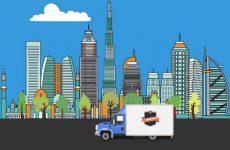 UAE start-up Trukker raises $1.4m