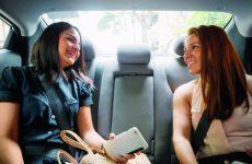 """Uber holds """"positive"""" talks for Abu Dhabi return"""