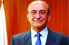 Palestinian billionaire Masri released from Saudi detention