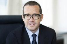 40,000 reasons for success: Audemars Piguet CEO Francois-Henry Bennahmias