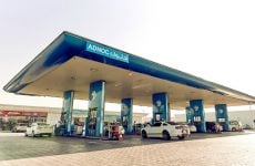 UAE's ADNOC Distribution plans Dubai, Saudi expansion