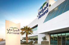 Saudi's Almarai plans $2.8bn expansion