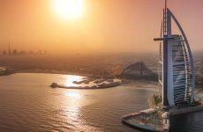 Dubai's Jumeirah says no plans for Venu brand after new launch