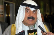 """Kuwait protests at """"insult"""" by Saudi official, says state media agency"""