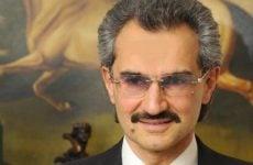 Saudi winds down corruption purge but scars linger