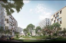 ARADA awards infrastructure design contract for $6.5bn project Aljada